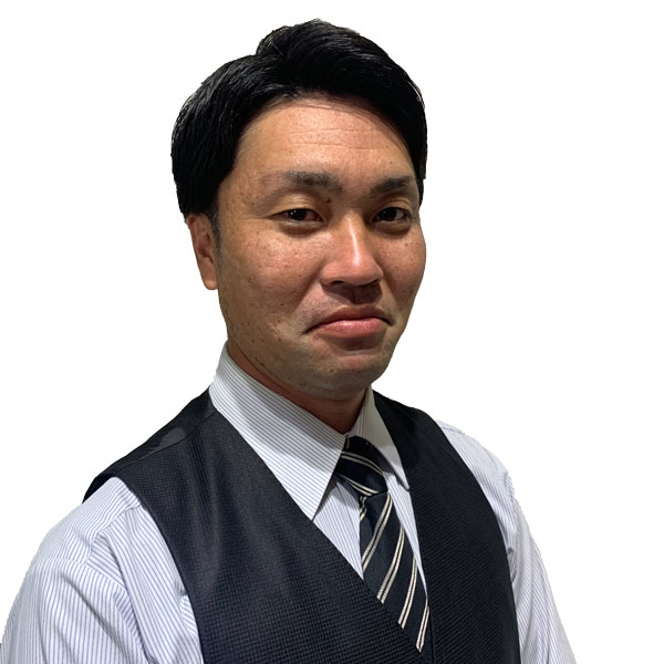 安田 将希